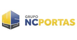 NC Portas