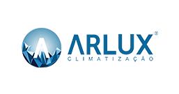 ARLUX CLIMATIZAÇÃO