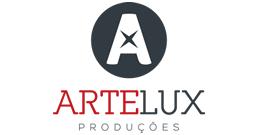 Arte Lux Produções