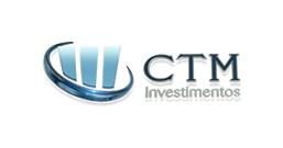 CTM Investimentos