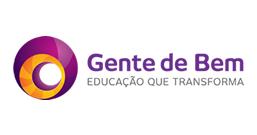 GENTE DE BEM