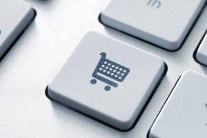 e-commerce-natal-20121129-0038-original