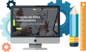 criacao-de-sites-curitiba-325web-blog_02