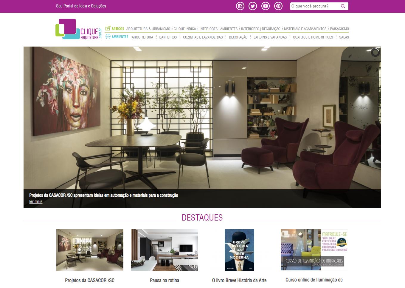 clique_arquitetura_portal_conteudo