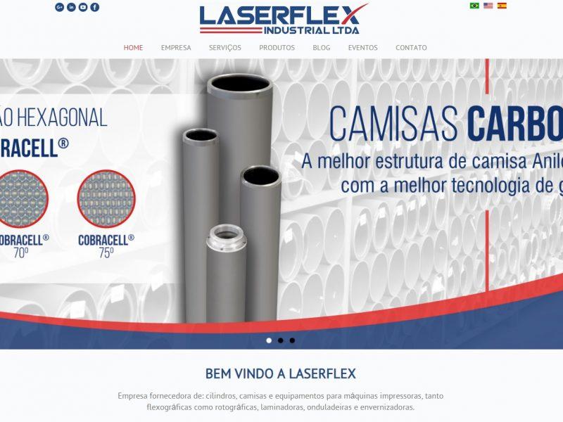laserflex